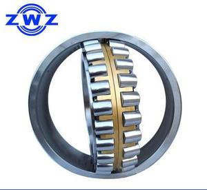 Good Quality Spherical Roller Bearing 23248 ZWZ 23248 Bearing