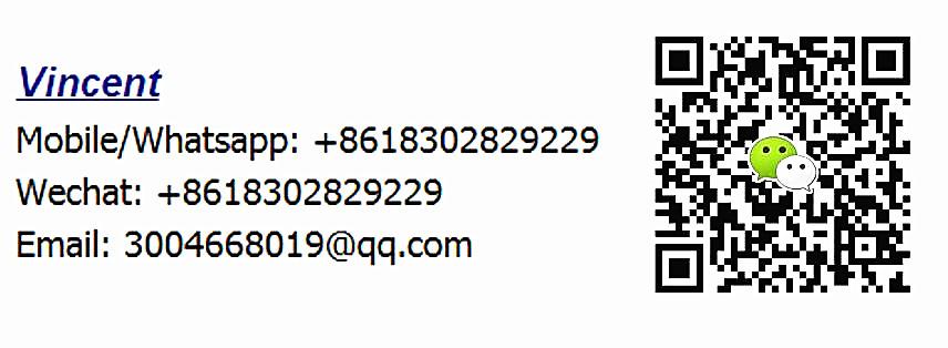 Neu Bosch Lambdasonde BMW MINI 8589104 8570689 8572800 13628573760 13628595102