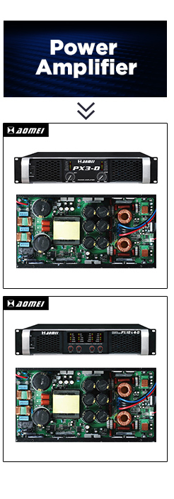 Alibaba china Innovative design Hot sell JS12 dj equipment stereo sound system and mixer