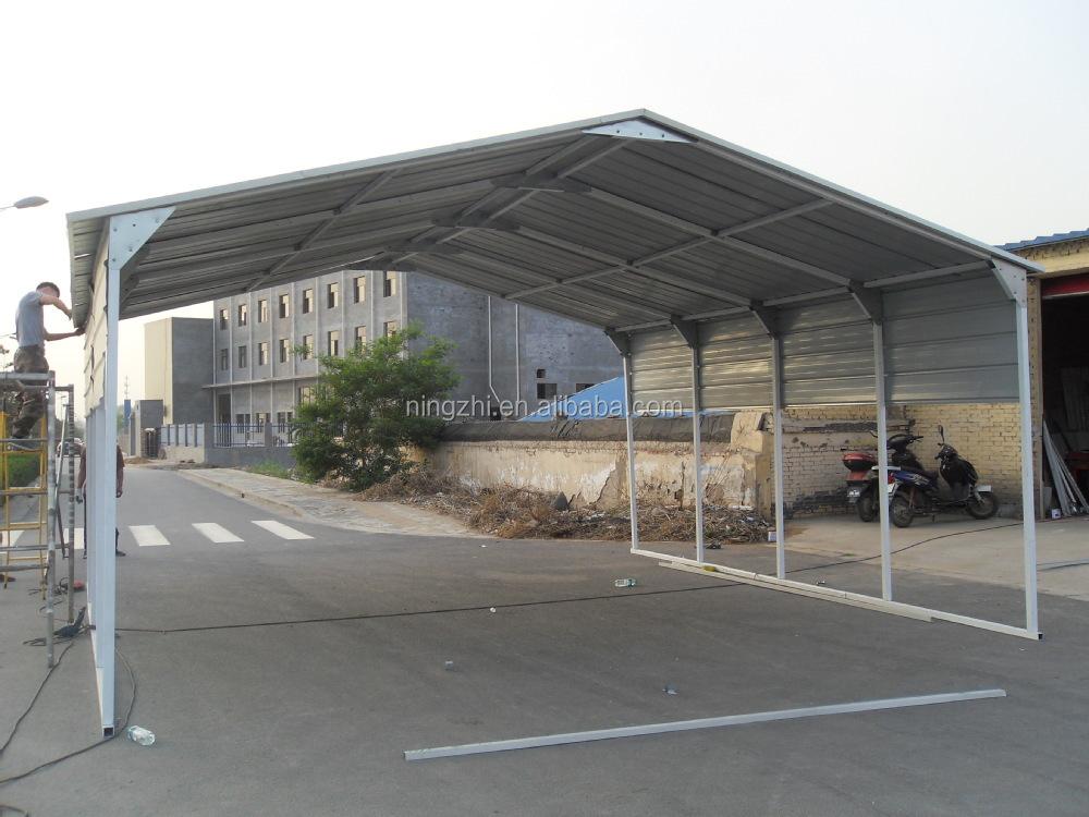 canvas carport carport china supplier