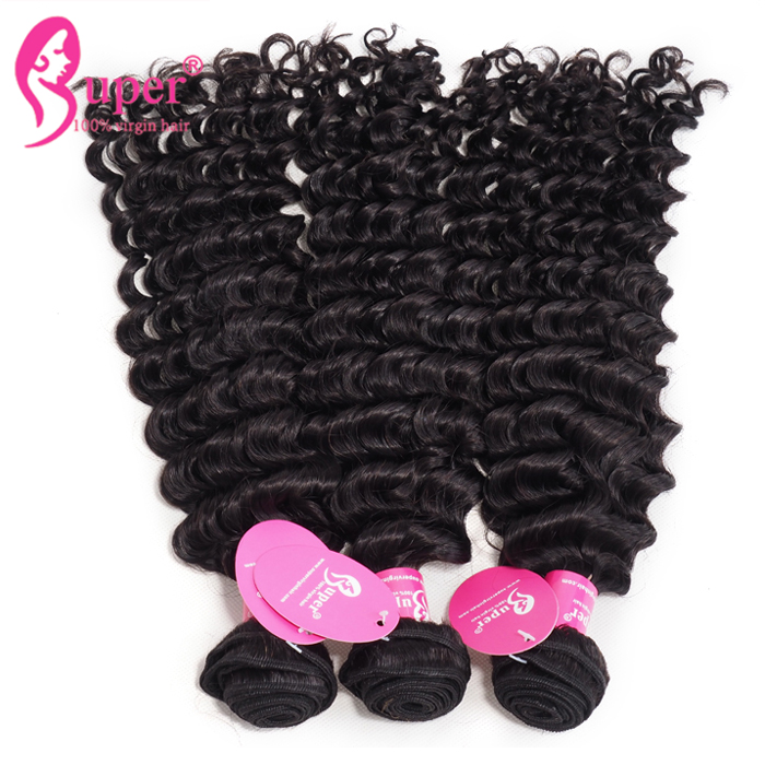 Brazilian Kinky Curly Grade 9a Virgin Hair Next Day Delivery Weave Bundles For Sale