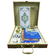 H-M10 Pemain Suci Umat Islam Digital <span class=keywords><strong>Quran</strong></span> Reading Pen <span class=keywords><strong>Quran</strong></span> MP4 Gratis Download <span class=keywords><strong>Urdu</strong></span> <span class=keywords><strong>Terjemahan</strong></span>