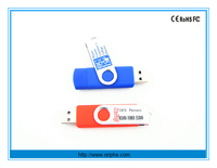 China factory wholesale gift 3gb usb memory stick 44 pin 16gb ide flash memory