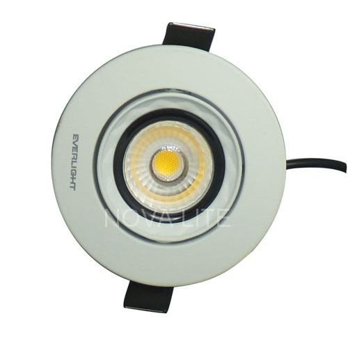 Cheap low ceiling light fixtures find low ceiling light fixtures get quotations cob led low profile down lighteverlight led ceiling lamp led light fixtures ac230v input aloadofball Image collections