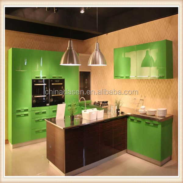 china hot sale wholesale lacquer kitchen cabinet door