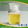 /product-detail/factory-price-for-high-quality-glyphosate-41-ipa-sl-60671265160.html
