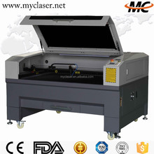 cheaper price Multi-Function mobile screen protector laser cutting machine MC1390