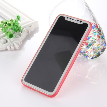 online retailer 2c4a0 fac65 Wholesale Alibaba For Iphone X Case Pp Back Cover Case Bulk Buy From China  - Buy Case For Iphone X,For Iphone 8 Case,Phone Case Cover Product on ...