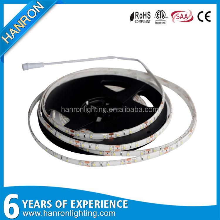 Factory Direct Sale Dc12v Waterproof Ip65 Led Strip Light / Smd ...