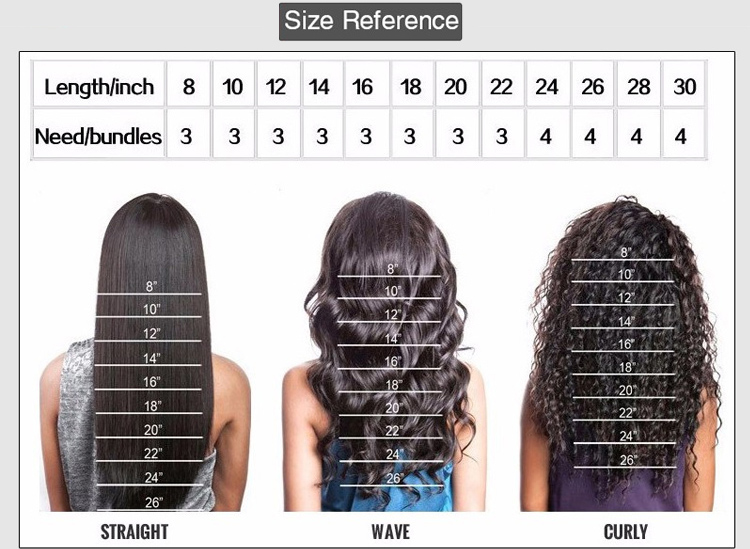 HQ5006 Woman Wig High Quality Unprocessed 7A body wave remy human hair wig