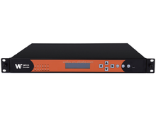 Wellav SMP270 HDMI Encoder con AC3 Codifica <span class=keywords><strong>Audio</strong></span>