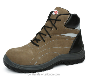 safety shoes safety boots work shoes work boots