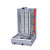 /product-detail/k163-electric-gas-shawarma-meat-kebab-machine-504535840.html