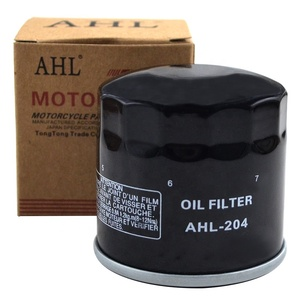 For Yamaha Oil Filter Wholesale, Oil Filter Suppliers - Alibaba