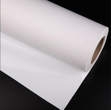 440Gsm Wit Stof Rolls Frontlit PVC <span class=keywords><strong>flex</strong></span> <span class=keywords><strong>Banner</strong></span> Voor Outdoor
