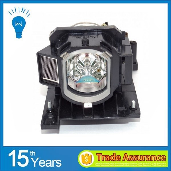 Projector Bulb W/housing 78-6972-0008-3 For Projector 3m Cl67n / X46 / X35n  / X36 / X31 / Pl92x - Buy Projector Lamps For Cl67n,Projector Lamp Modules