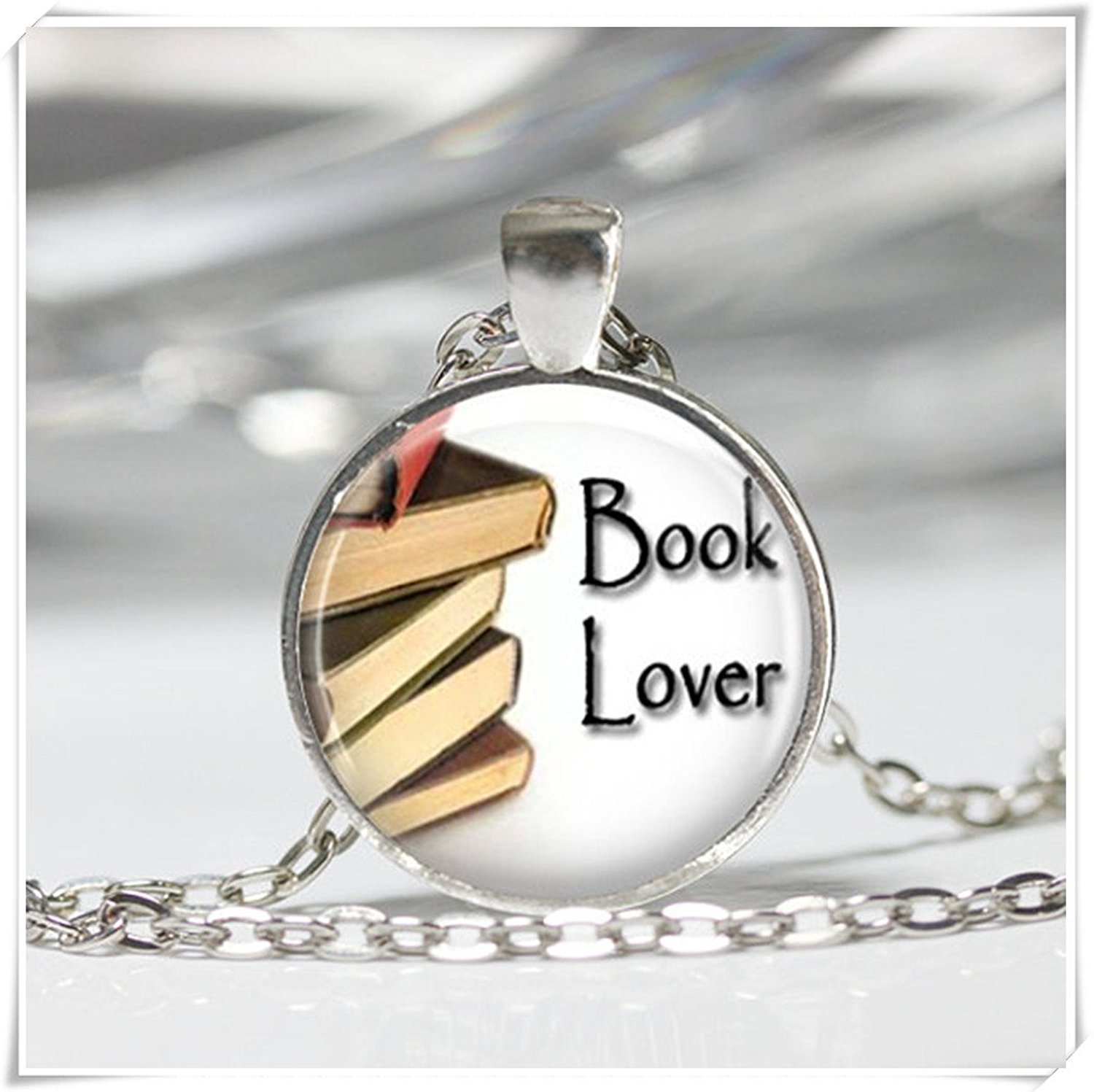 debb821aa2f Buy Books the Best Weapon in the World Book