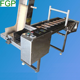 High-speed automatic bag/paper/carton paging/seperating/sorting/numbering machine