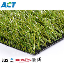 FIFA QUALITY PRO approved football artificial lawn grass, soccer grass lawn