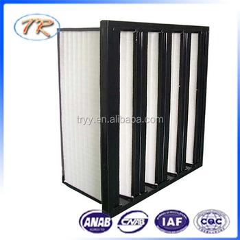 Top Sell Industries Hepa Box Air Filter Element,Air Cleaner,Hepa ...