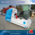 SFSP 56*36 1-3t poultry feed hammer mill for corn crushing
