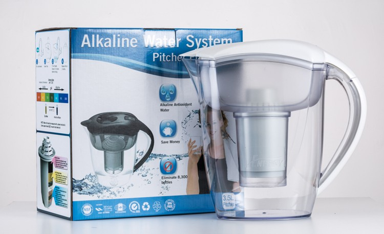 Ionized Alkaline Water Buy Ionized Alkaline Water