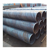 /product-detail/ssaw-water-pipe-line-spiral-welded-steel-pipe-supplier-62042736225.html