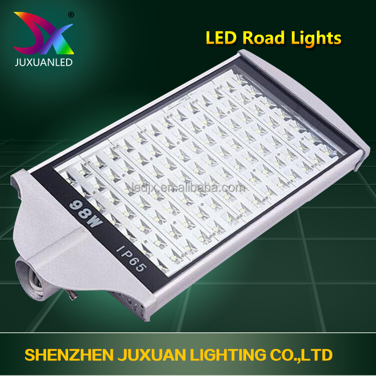 Luxi Contact Us Phone Number Address And Map Homes - Street light map us