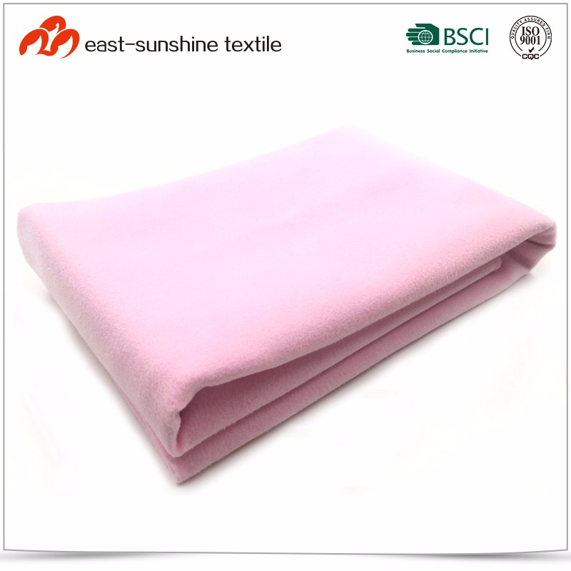 2 Person Striped Beach Towel Manufacturer