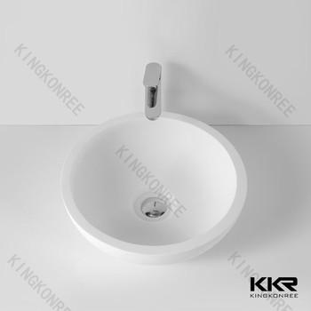 Above Counter Art Basins,Counter Top Wash Basins,Table Top Wash ...