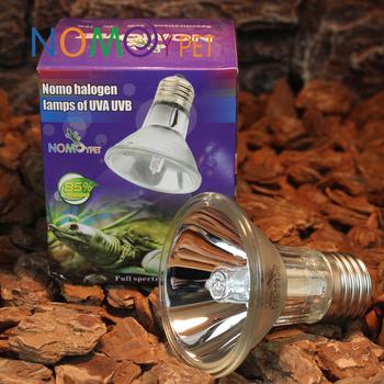 Nomo Full Spectrum Lamp Reptile Grow Lighting Uvb Uva Heat Light All In One Lamp Buy Uvb Heat Light Uva Uvb Heat Light Reptile Uvb Lamp Product On