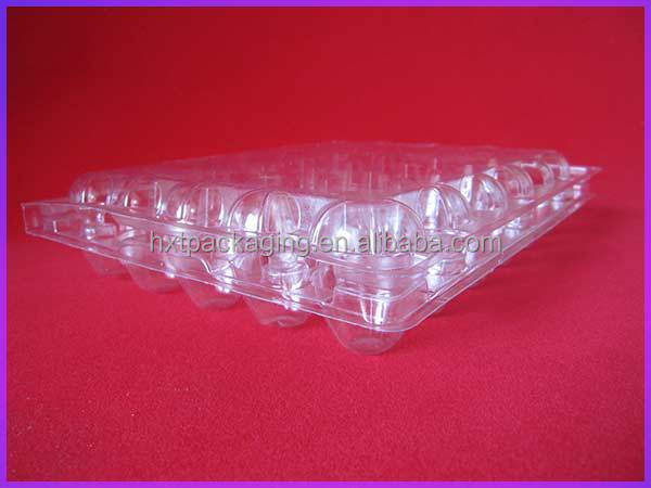 6 Cavity Wax Clamshell Molds Soap Clamshell Molds Buy