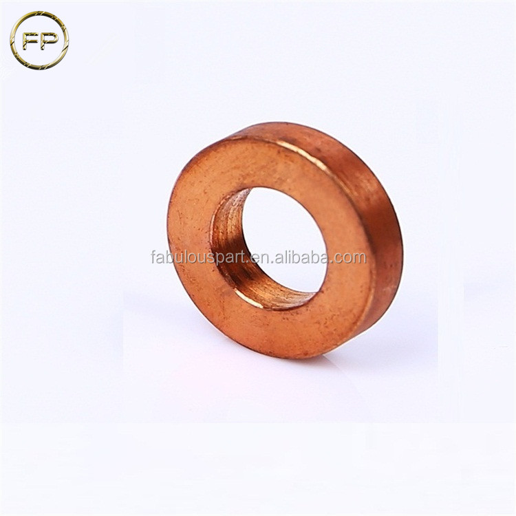 central machinery lathe brass parts,high precision cnc lathe turning parts,cnc turning lathe machining