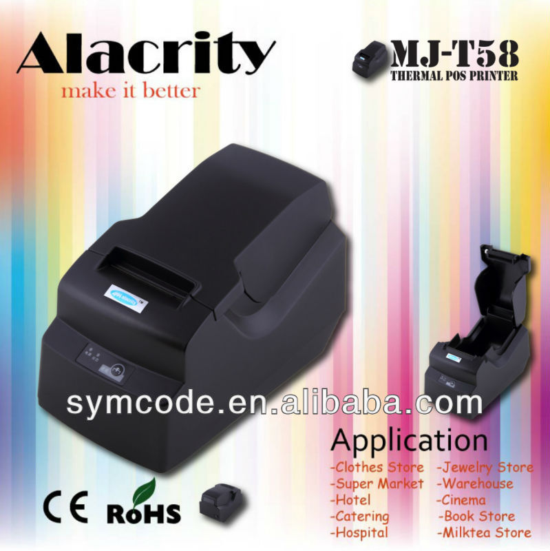 Receipt Apps For Iphone Pdf Epson Thermal Printer Epson Thermal Printer Suppliers And  Vendor Invoice Posting In Sap Pdf with Website Design Invoice Pdf Epson Thermal Printer Epson Thermal Printer Suppliers And Manufacturers At  Alibabacom Army Sub Hand Receipt Word