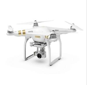 DJI Phantom 3 Standard drone with camera 2.7K HD videos and 12 Megapixel photos GPS FPV RTF RC Quadcopter
