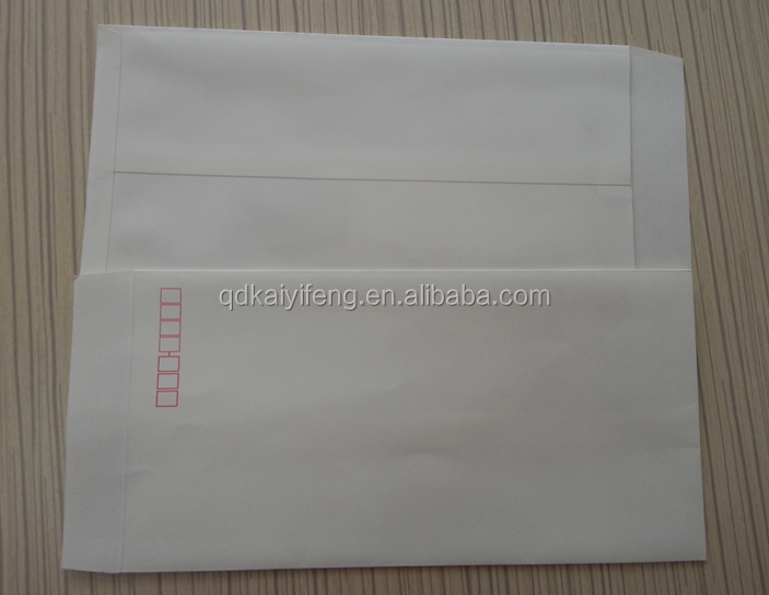 A4 Size Envelopes, A4 Size Envelopes Suppliers and Manufacturers ...