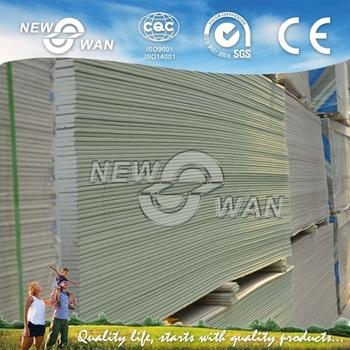 Knauf Gypsum Board Mr / Moisture Resistant Green Gypsum Board - Buy Knauf  Gypsum Board Mr,Knauf Gypsum Board,Knauf Product on Alibaba com