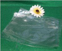 20*30cm Vaccum Bags Heat Seal Vaccum Bags For Food Soybean And vegetable