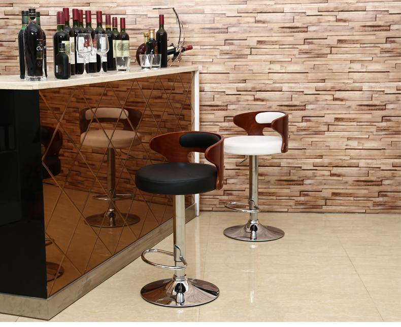 Sgabelli da bar usati usato sgabelli da arredo bar esterno in
