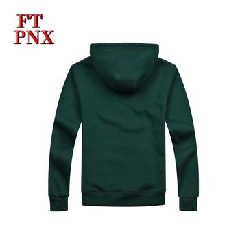 High quality colorful designs cheap sweatshirts custom made hoodies