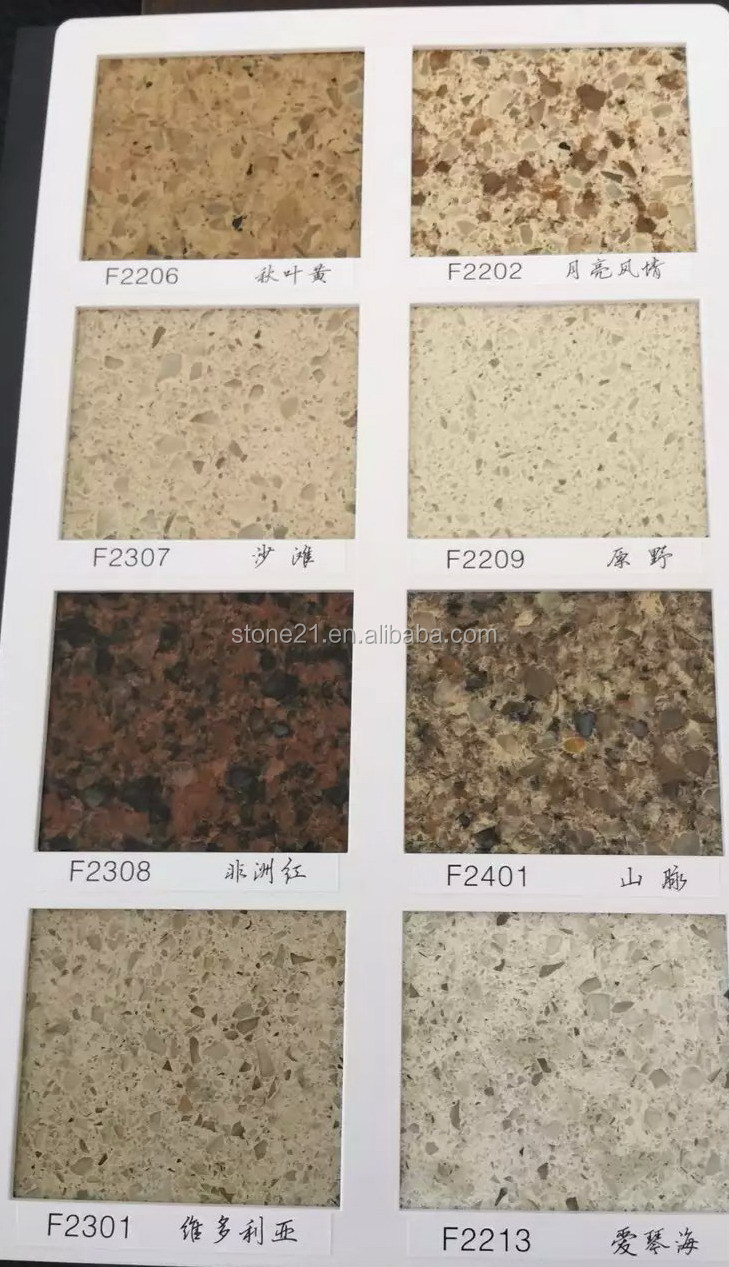 sparkle white quartz countertop buy quartz countertops white quartz sparkle white quartz. Black Bedroom Furniture Sets. Home Design Ideas