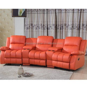 ht2723 cinma maison canap chaise meubles de salon vip fauteuil inclinable - Fauteuil Home Cinema