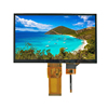 /product-detail/7-inch-ips-lcd-1024-600-with-capacitive-touch-tft-lcd-display-60374970134.html