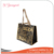 Best selling good quality gift art nonwoven bag