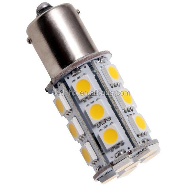Geleid Automatische Lichtschakelaar,Amber 12 Volt Led Lampen Voor ...