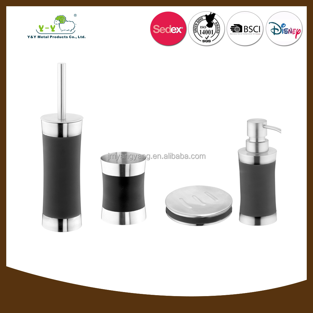 Bathroom Accessories Names  Bathroom Accessories Names Suppliers and  Manufacturers at Alibaba com. Bathroom Accessories Names  Bathroom Accessories Names Suppliers
