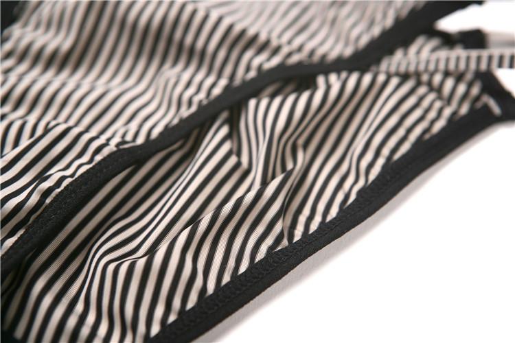 a1350b85a A índia e o Paquistão thong bikini roupa interior meninas lingerie sutiã  nenhum calcinha ...