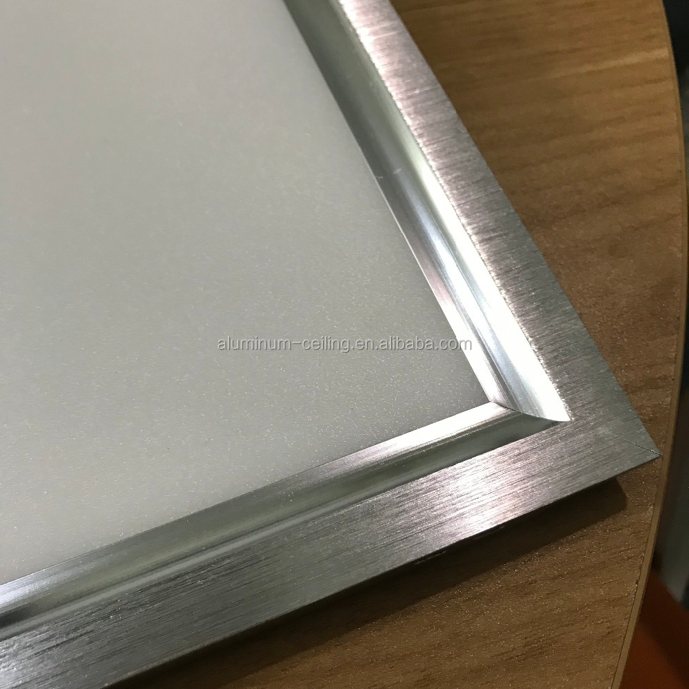 Finden Sie Hohe Qualität Decke China Led-leuchten Hersteller und ...