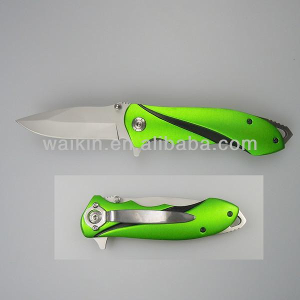 Kova bıçakları. Seçim, değerlendirme ve açıklama