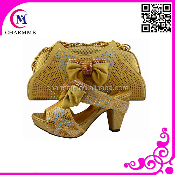 pretty with latest bags dress and csb matching lady 534 italian shoes 2016 shinny wvnqz6A6Y